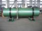 BB肥包膜机/回转式包膜机/肥料包膜机