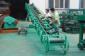 皮带输送机/BB肥输送机/复合肥输送机