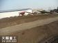 小型牛粪有机肥生产线/牛羊粪造粒机/牛粪加工有机肥设备