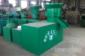 有机肥挤压造粒设备/肥料平模挤压造粒机/有机肥平模挤压造粒机